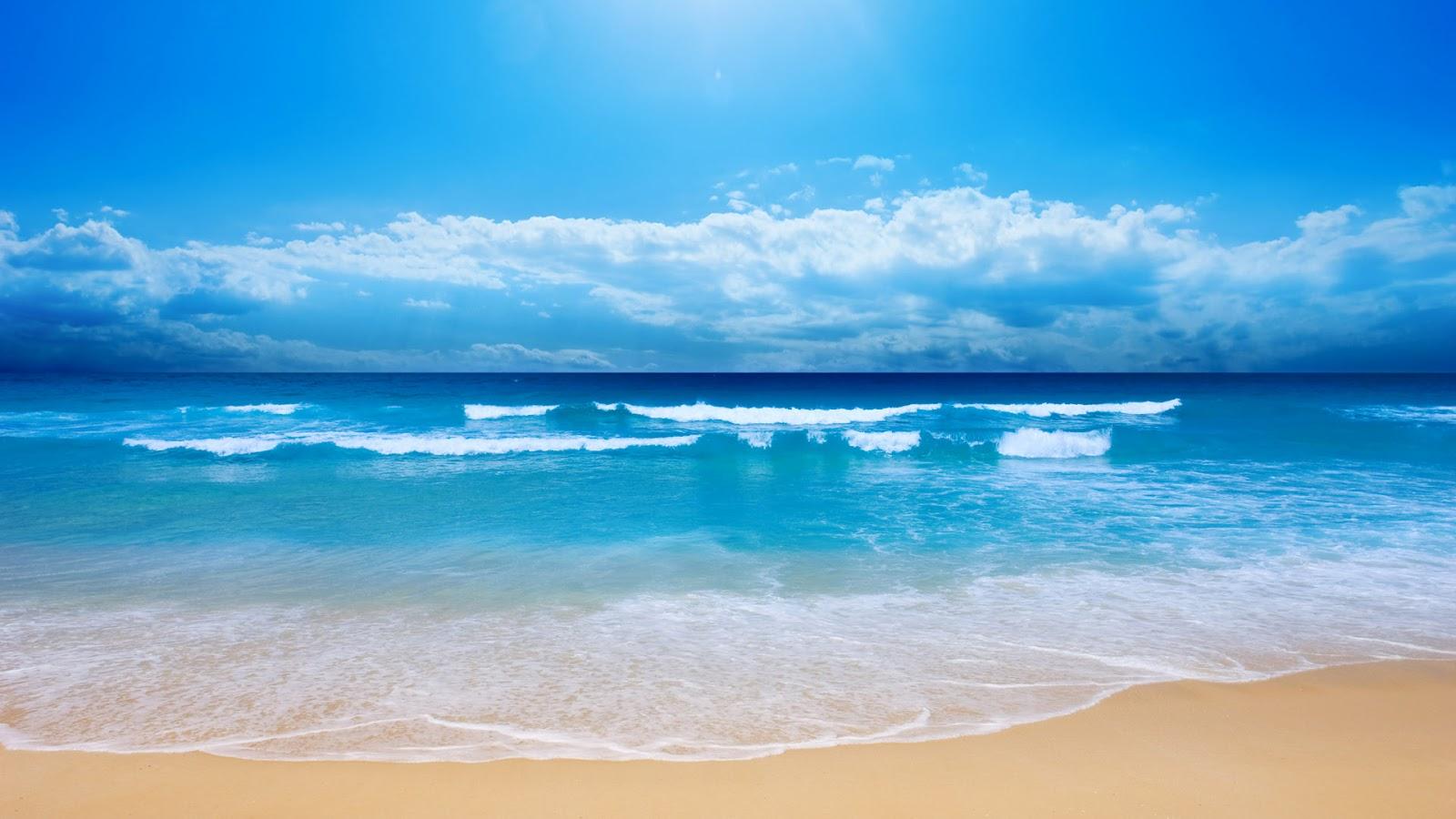 aigua de mar