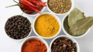 condiments_web