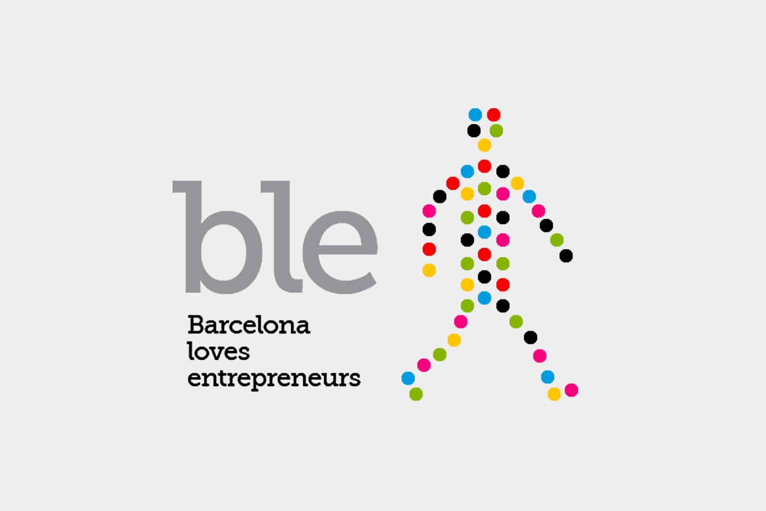 Barcelona_Ble