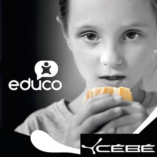 cebe_educo