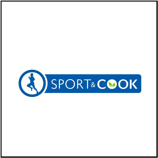 sportandcook