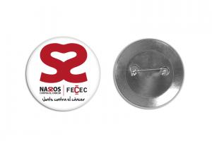 xapa_nassos_contra_el_cancer_reves