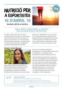 1255-AF-OBBIO-Activitats-Abril-Astrid Barque-esportistes
