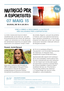 1255-OBBIO-Activitats-Maig-Astrid Barque-esportistes-2