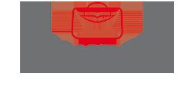 logo_donesdempresa