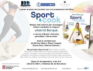 sports-alibri-invi