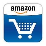 Compra Amazon