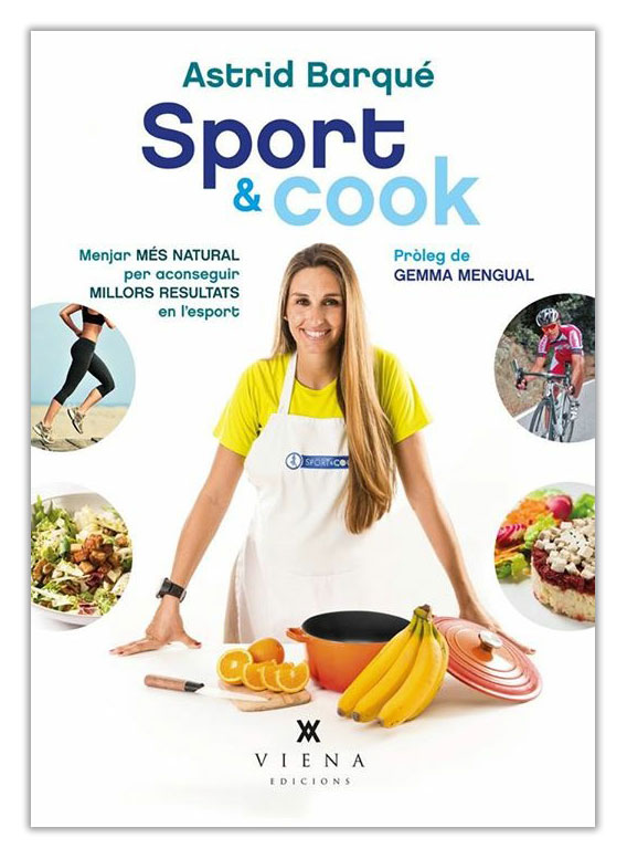 tast_sport_and_cook
