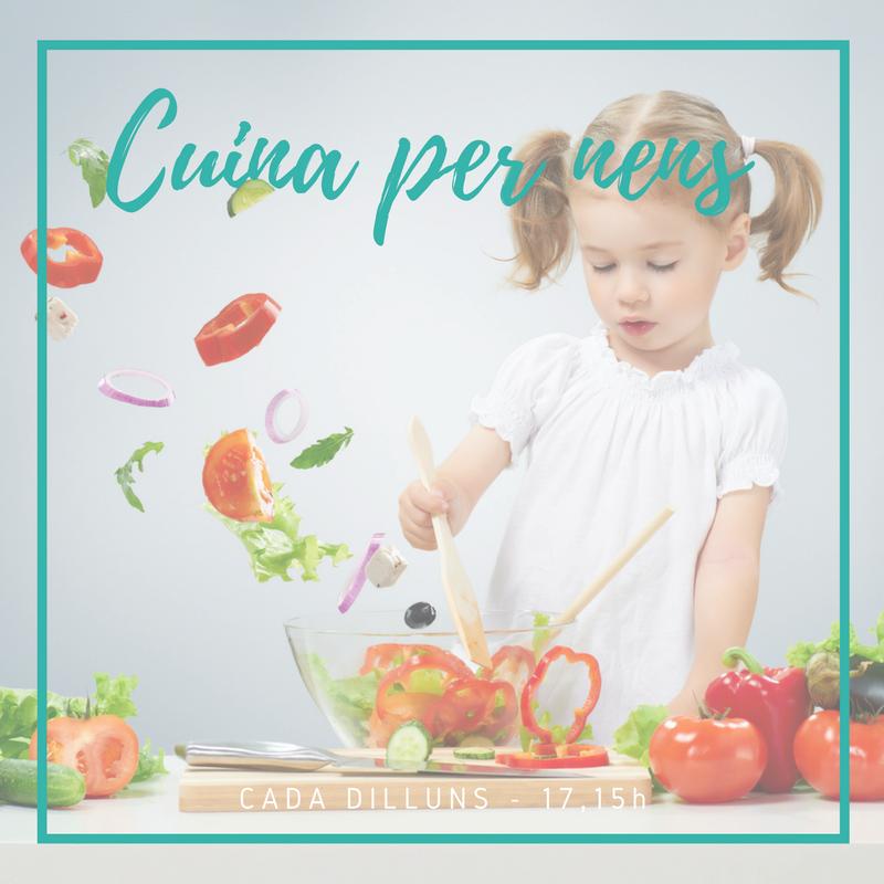 cuina_nens