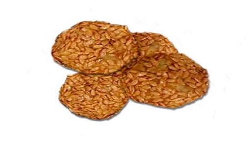 Boles de cereals