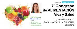 caongres_alimentacio_conscient