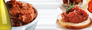 receta-pate-tomates-secos