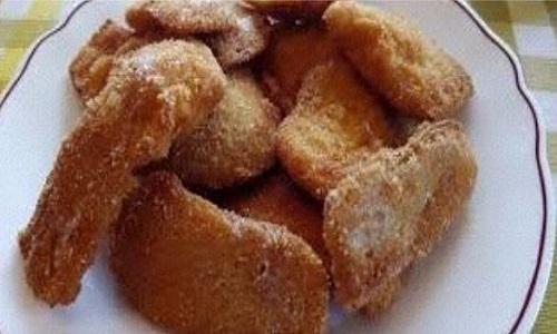 Pells de patata