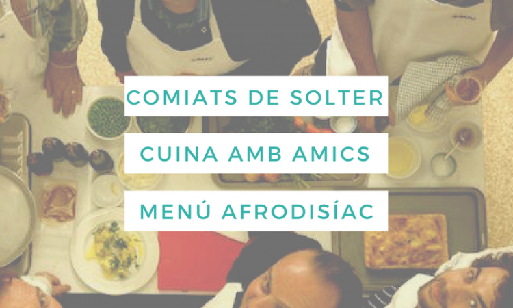 comiats_solter