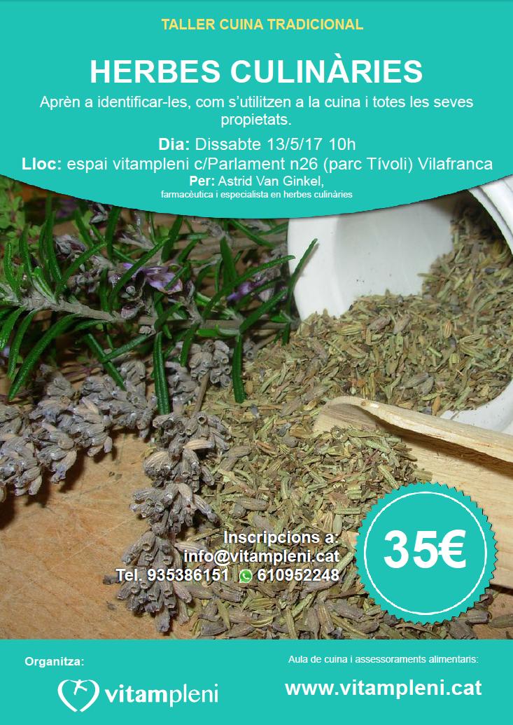 herbes_culinaries_maig17