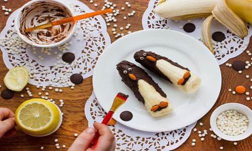 pinginos-de-platano-y-chocolate